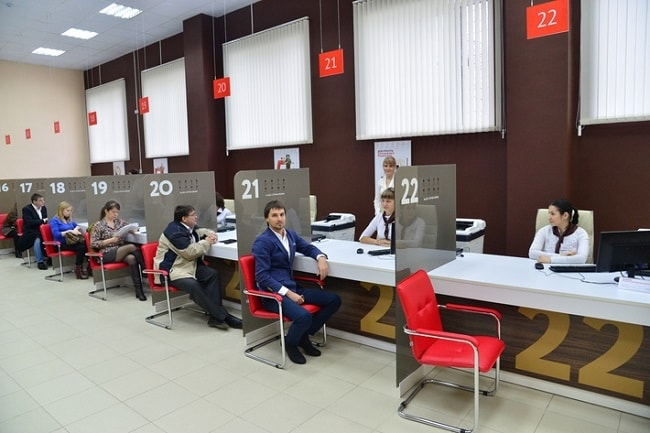 saratov-m