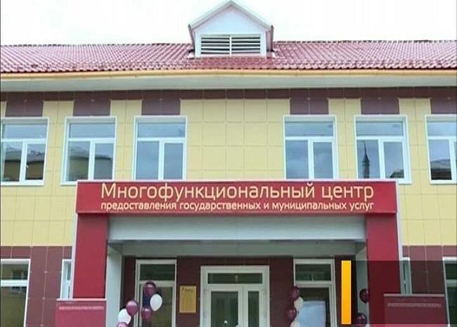 yaroslavl-m