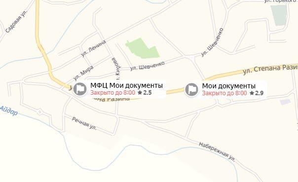 Интернету, доставка цветов ровеньки белгородская область